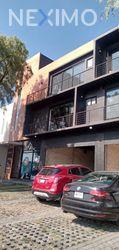NEX-40786 - Departamento en Renta, con 2 recamaras, con 2 baños, con 1 medio baño, con 120 m2 de construcción en Industrial la Paz, CP 42092, Hidalgo.