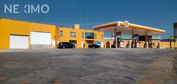 NEX-42241 - Local en Renta, con 70 m2 de construcción en La Providencia Siglo XXI, CP 42186, Hidalgo.