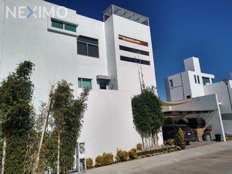NEX-47851 - Casa en Venta, con 3 recamaras, con 3 baños, con 1 medio baño, con 288 m2 de construcción en Paseo de las Camelinas, CP 42084, Hidalgo.