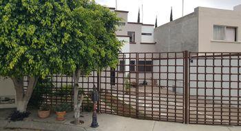 NEX-31988 - Casa en Venta en Rinconada de los Andes, CP 78218, San Luis Potosí, con 4 recamaras, con 3 baños, con 1 medio baño, con 169 m2 de construcción.