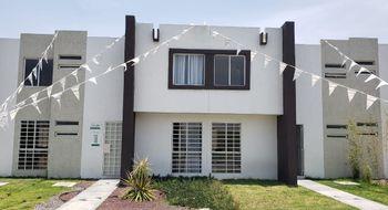 NEX-11313 - Casa en Venta en Ciudad del Sol, CP 76116, Querétaro, con 3 recamaras, con 1 baño, con 1 medio baño, con 90 m2 de construcción.