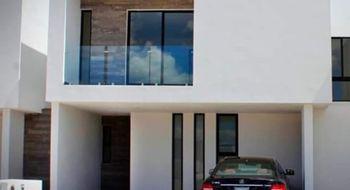 NEX-11856 - Casa en Venta en Cañadas del Lago, CP 76922, Querétaro, con 4 recamaras, con 4 baños, con 219 m2 de construcción.