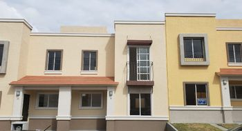 NEX-20898 - Casa en Venta en Ciudad del Sol, CP 76116, Querétaro, con 3 recamaras, con 1 baño, con 1 medio baño, con 72 m2 de construcción.