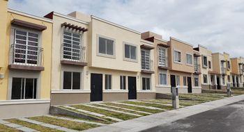 NEX-21034 - Casa en Venta en Ciudad del Sol, CP 76116, Querétaro, con 3 recamaras, con 1 baño, con 1 medio baño, con 72 m2 de construcción.