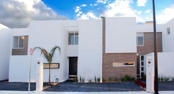 NEX-24657 - Casa en Venta en Ampliación los Ángeles, CP 76908, Querétaro, con 4 recamaras, con 4 baños, con 1 medio baño, con 139 m2 de construcción.