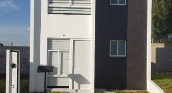 NEX-24744 - Casa en Venta en Ampliación los Ángeles, CP 76908, Querétaro, con 3 recamaras, con 2 baños, con 77 m2 de construcción.