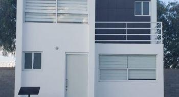 NEX-24747 - Casa en Venta en Ampliación los Ángeles, CP 76908, Querétaro, con 3 recamaras, con 3 baños, con 84 m2 de construcción.