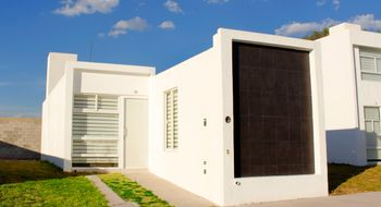 NEX-24765 - Casa en Venta en Ampliación los Ángeles, CP 76908, Querétaro, con 3 recamaras, con 2 baños, con 62 m2 de construcción.