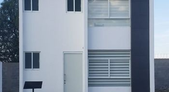 NEX-24781 - Casa en Venta en Ampliación los Ángeles, CP 76908, Querétaro, con 4 recamaras, con 3 baños, con 97 m2 de construcción.