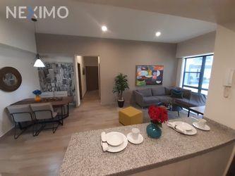 NEX-29061 - Departamento en Venta, con 2 recamaras, con 2 baños, con 85 m2 de construcción en Del Parque Residencial, CP 76246, Querétaro.