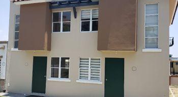 NEX-30055 - Casa en Venta en Real Solare, CP 76246, Querétaro, con 2 recamaras, con 1 baño, con 1 medio baño, con 63 m2 de construcción.