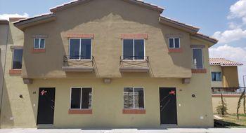 NEX-30066 - Casa en Venta en Real Solare, CP 76246, Querétaro, con 3 recamaras, con 1 baño, con 1 medio baño, con 91 m2 de construcción.