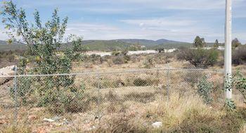 NEX-31742 - Terreno en Venta en La Esperanza, CP 76296, Querétaro.
