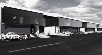NEX-33742 - Bodega en Venta en El Carmen, CP 76246, Querétaro, con 642 m2 de construcción.