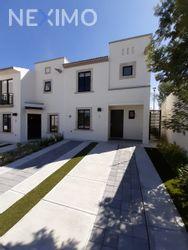 NEX-38071 - Casa en Venta, con 3 recamaras, con 2 baños, con 1 medio baño, con 97 m2 de construcción en Provenza Residencial, CP 76246, Querétaro.