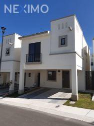 NEX-38114 - Casa en Venta, con 3 recamaras, con 2 baños, con 1 medio baño, con 144 m2 de construcción en Provenza Residencial, CP 76246, Querétaro.