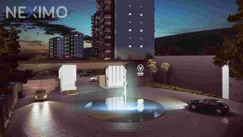 NEX-39280 - Departamento en Venta, con 3 recamaras, con 2 baños, con 1 medio baño, con 89 m2 de construcción en Residencial el Refugio, CP 76146, Querétaro.