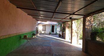 NEX-4598 - Terreno en Venta en Agua Azul, CP 76245, Querétaro, con 2 recamaras, con 2 baños, con 1 medio baño, con 245 m2 de construcción.