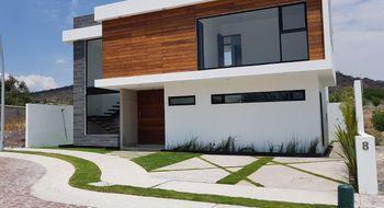 NEX-4939 - Casa en Venta en La Noria, CP 76973, Querétaro, con 3 recamaras, con 3 baños, con 220 m2 de construcción.