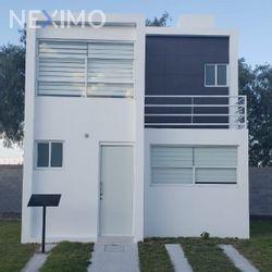 NEX-51864 - Casa en Venta, con 2 recamaras, con 3 baños, con 84 m2 de construcción en Residencial la Vista, CP 76904, Querétaro.