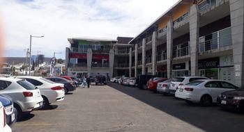 NEX-5391 - Local en Renta en Centro Sur, CP 76090, Querétaro, con 1 recamara, con 3 medio baños, con 131 m2 de construcción.
