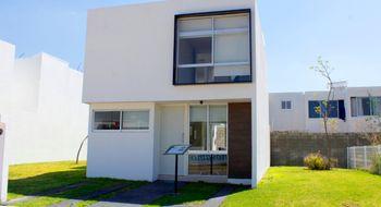 NEX-8132 - Casa en Venta en Ampliación los Ángeles, CP 76908, Querétaro, con 3 recamaras, con 3 baños, con 112 m2 de construcción.