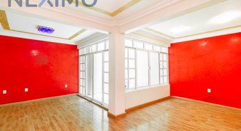 NEX-32663 - Casa en Venta en San José Aculco, CP 09410, Ciudad de México, con 4 recamaras, con 2 baños, con 1 medio baño, con 168 m2 de construcción.