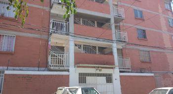 NEX-33260 - Departamento en Venta en 25 de Julio, CP 07520, Ciudad de México, con 2 recamaras, con 1 baño, con 75 m2 de construcción.