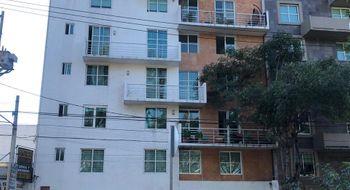 NEX-32079 - Departamento en Venta en Portales Oriente, CP 03570, Ciudad de México, con 2 recamaras, con 2 baños, con 58 m2 de construcción.