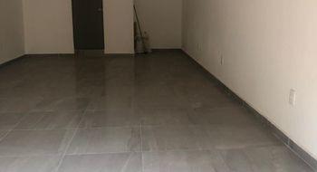 NEX-32633 - Local en Venta en Escandón II Sección, CP 11800, Ciudad de México, con 1 recamara, con 1 baño, con 34 m2 de construcción.