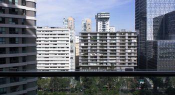 NEX-32050 - Departamento en Renta en Anáhuac I Sección, CP 11320, Ciudad de México, con 1 recamara, con 1 baño, con 72 m2 de construcción.