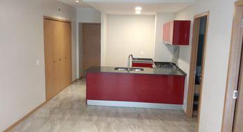 NEX-32102 - Departamento en Renta en Granada, CP 11520, Ciudad de México, con 2 recamaras, con 2 baños, con 1 medio baño, con 68 m2 de construcción.