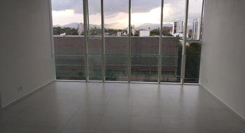 NEX-32115 - Departamento en Renta en Ampliación Granada, CP 11529, Ciudad de México, con 1 recamara, con 1 baño, con 65 m2 de construcción.