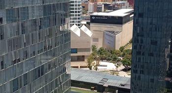 NEX-32116 - Departamento en Venta en Ampliación Granada, CP 11529, Ciudad de México, con 3 recamaras, con 4 baños, con 1 medio baño, con 150 m2 de construcción.