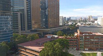 NEX-32362 - Departamento en Renta en Granada, CP 11520, Ciudad de México, con 3 recamaras, con 4 baños, con 1 medio baño, con 170 m2 de construcción.
