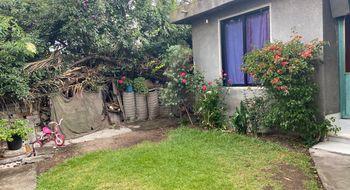 NEX-32208 - Casa en Venta en Guadalupe, CP 52107, México, con 4 recamaras, con 1 baño, con 150 m2 de construcción.