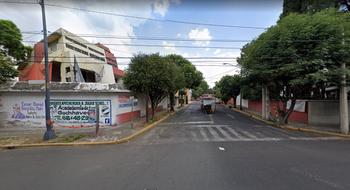 NEX-32747 - Terreno en Venta en Prado Coapa 1A Sección, CP 14350, Ciudad de México.