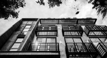 NEX-33106 - Casa en Venta en Álamos, CP 03400, Ciudad de México, con 4 recamaras, con 2 baños, con 1 medio baño, con 125 m2 de construcción.