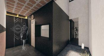 NEX-33503 - Departamento en Venta en Escandón I Sección, CP 11800, Ciudad de México, con 2 recamaras, con 1 baño, con 49 m2 de construcción.