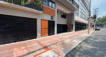 NEX-34428 - Departamento en Venta en Escandón I Sección, CP 11800, Ciudad de México, con 2 recamaras, con 2 baños, con 96 m2 de construcción.