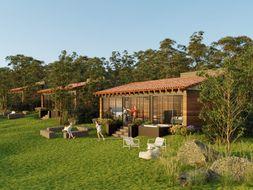 NEX-34570 - Casa en Venta en Cuadrilla de Dolores, CP 51225, México, con 2 recamaras, con 2 baños, con 95 m2 de construcción.