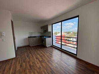 NEX-36021 - Departamento en Venta en Nativitas, CP 03500, Ciudad de México, con 2 recamaras, con 2 baños, con 1 medio baño, con 70 m2 de construcción.