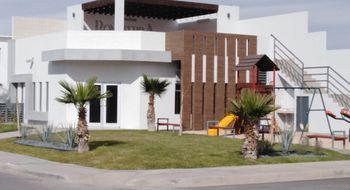 NEX-4747 - Casa en Venta en Bonaterra Residencial, CP 21395, Baja California, con 2 recamaras, con 1 baño, con 92 m2 de construcción.