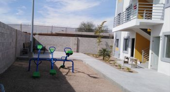 NEX-4750 - Departamento en Venta en Balbuena, CP 21070, Baja California, con 1 recamara, con 1 baño, con 55 m2 de construcción.