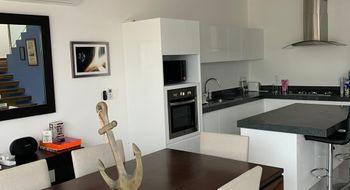 NEX-35114 - Casa en Venta en Álamos I, CP 77533, Quintana Roo, con 4 recamaras, con 3 baños, con 160 m2 de construcción.