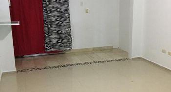 NEX-35128 - Casa en Venta en Santa Fe Plus, CP 77534, Quintana Roo, con 6 recamaras, con 5 baños, con 357 m2 de construcción.
