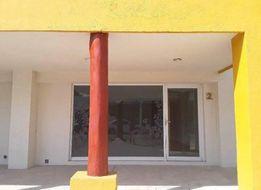 NEX-35215 - Local en Renta en Cancún Centro, CP 77500, Quintana Roo, con 1 recamara, con 1 baño, con 32 m2 de construcción.