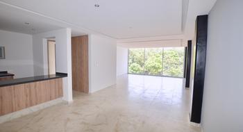 NEX-33167 - Departamento en Venta en Del Valle Centro, CP 03100, Ciudad de México, con 2 recamaras, con 2 baños, con 107 m2 de construcción.
