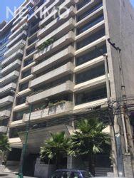 NEX-50732 - Departamento en Venta, con 3 recamaras, con 3 baños, con 300 m2 de construcción en Polanco I Sección, CP 11510, Ciudad de México.