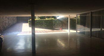 NEX-33216 - Terreno en Venta en Centro, CP 50000, México, con 4 recamaras, con 6 baños, con 2 medio baños, con 1687 m2 de construcción.